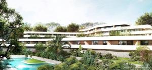 Architecte - LORENTE / BISCALDI Architectes