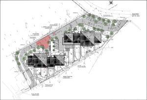 Architecte - 331 Corniche Architectes - Vincent D'ORTOLI & Philippe PUVIEUX